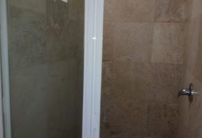Foto de casa en condominio en venta en s/n , san pedro de los pinos, benito juárez, df / cdmx, 0 No. 01