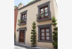Foto de casa en venta en s/n , san pedro el álamo, santiago, nuevo león, 0 No. 01