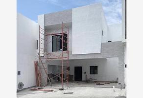 Foto de casa en venta en s/n , san pedro el álamo, santiago, nuevo león, 13741051 No. 01