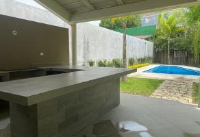 Foto de casa en venta en s/n , san pedro el álamo, santiago, nuevo león, 13741147 No. 01