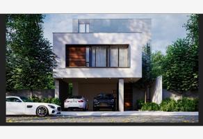 Foto de casa en venta en s/n , san pedro garza garcia centro, san pedro garza garcía, nuevo león, 16029010 No. 01