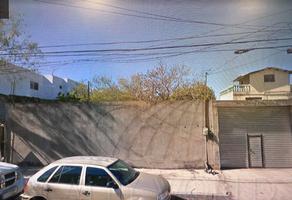 Foto de terreno habitacional en venta en s/n , san pedro garza garcia centro, san pedro garza garcía, nuevo león, 19440253 No. 01