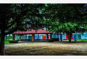 Foto de terreno habitacional en venta en s/n , san pedro, navolato, sinaloa, 18546383 No. 01