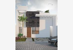 Foto de casa en venta en sn , san pedro, puebla, puebla, 16714020 No. 01