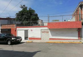 Foto de casa en venta en sn , san pedro, puebla, puebla, 0 No. 01