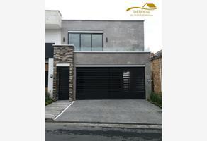 Foto de casa en venta en s/n , san pedro, san pedro garza garcía, nuevo león, 14535830 No. 01