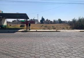 Foto de terreno habitacional en venta en sn , san rafael comac, san andrés cholula, puebla, 0 No. 01