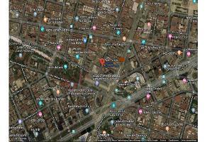 Foto de terreno habitacional en venta en s/n , san rafael, cuauhtémoc, df / cdmx, 14760879 No. 01