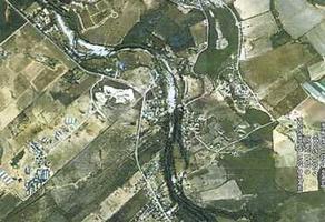 Foto de terreno habitacional en venta en s/n , san rafael, guadalupe, nuevo león, 19451797 No. 01