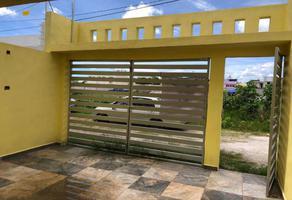Foto de casa en venta en s/n , san rafael tlanalapan, san martín texmelucan, puebla, 0 No. 01
