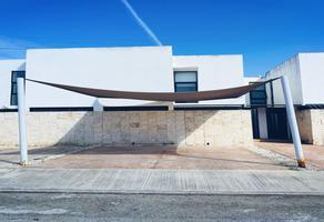 Foto de casa en renta en s/n , san ramon norte i, mérida, yucatán, 19144603 No. 01