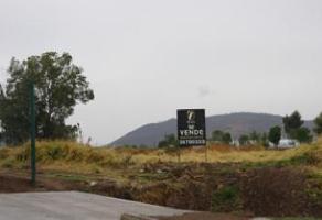 Foto de terreno comercial en venta en s/n , san sebastián el grande, tlajomulco de zúñiga, jalisco, 6361614 No. 03