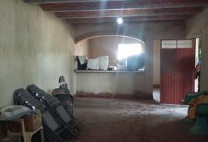 Foto de terreno comercial en venta en s/n , san sebastián el grande, tlajomulco de zúñiga, jalisco, 6361883 No. 01