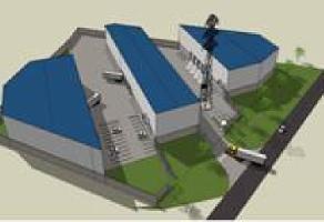 Foto de terreno comercial en venta en s/n , san sebasti?n el grande, tlajomulco de z??iga, jalisco, 6362050 No. 01
