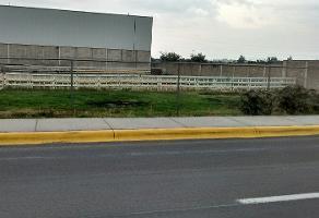 Foto de terreno comercial en venta en s/n , san sebastián el grande, tlajomulco de zúñiga, jalisco, 6362089 No. 01