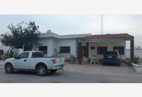 Foto de rancho en venta en s/n , san sebastián, gómez palacio, durango, 12327679 No. 01