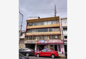 Foto de edificio en venta en sn , san sebastián, toluca, méxico, 17077106 No. 01