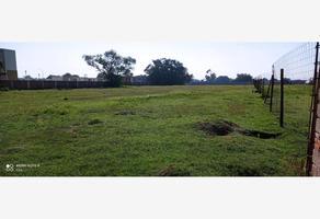 Foto de terreno habitacional en venta en sn , san sebastián, zumpango, méxico, 0 No. 01