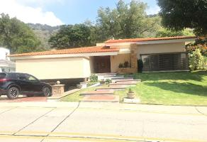 Foto de casa en venta en s/n , santa anita, tlajomulco de zúñiga, jalisco, 6361375 No. 01