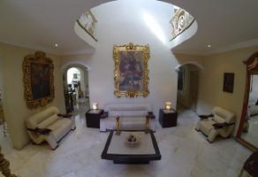 Foto de casa en venta en s/n , santa anita, tlajomulco de zúñiga, jalisco, 6361473 No. 02