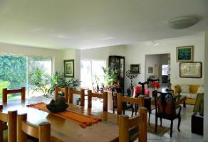 Foto de casa en venta en s/n , santa anita, tlajomulco de zúñiga, jalisco, 6361855 No. 01