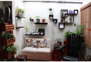 Foto de casa en venta en s/n , santa bárbara, ixtapaluca, méxico, 0 No. 01