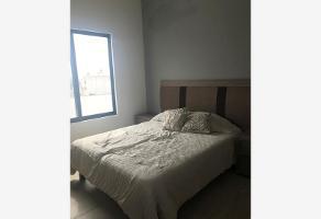 Foto de casa en venta en s/n , santa bárbara, saltillo, coahuila de zaragoza, 11663072 No. 07