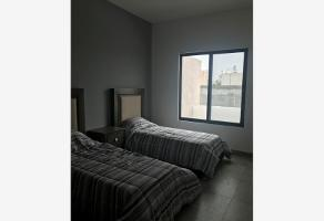 Foto de casa en venta en s/n , santa bárbara, saltillo, coahuila de zaragoza, 12327374 No. 02