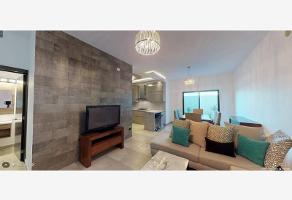 Foto de casa en venta en s/n , santa bárbara, saltillo, coahuila de zaragoza, 13744779 No. 02