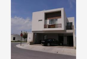Foto de casa en venta en s/n , santa bárbara, saltillo, coahuila de zaragoza, 13744968 No. 01