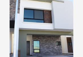 Foto de casa en venta en s/n , santa bárbara, saltillo, coahuila de zaragoza, 14561221 No. 01