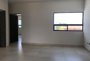 Foto de casa en venta en s/n , santa bárbara, saltillo, coahuila de zaragoza, 15443158 No. 01