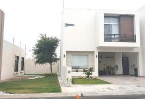 Foto de casa en venta en s/n , santa bárbara, saltillo, coahuila de zaragoza, 15469763 No. 01