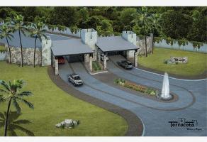 Foto de terreno habitacional en venta en s/n , santa bárbara, saltillo, coahuila de zaragoza, 15476306 No. 05
