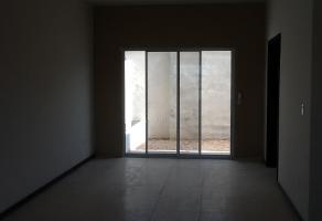 Foto de casa en venta en s/n , santa bárbara, saltillo, coahuila de zaragoza, 9958839 No. 02
