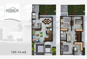 Foto de casa en venta en s/n , santa bárbara, saltillo, coahuila de zaragoza, 9978239 No. 04