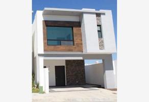 Foto de casa en venta en s/n , santa bárbara, saltillo, coahuila de zaragoza, 9993666 No. 01