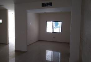 Foto de casa en venta en s/n , santa bárbara, torreón, coahuila de zaragoza, 10054242 No. 01