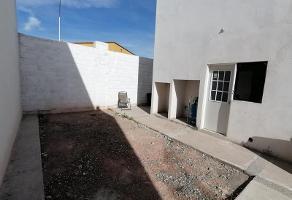 Foto de casa en venta en s/n , santa bárbara, torreón, coahuila de zaragoza, 11680502 No. 11