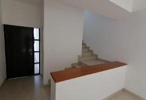 Foto de casa en venta en s/n , santa bárbara, torreón, coahuila de zaragoza, 11680789 No. 08