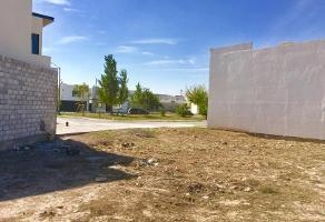 Foto de terreno habitacional en venta en s/n , santa bárbara, torreón, coahuila de zaragoza, 12162220 No. 06