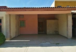 Foto de casa en venta en s/n , santa bárbara, torreón, coahuila de zaragoza, 13745708 No. 02