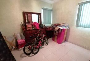 Foto de casa en venta en s/n , santa bárbara, torreón, coahuila de zaragoza, 13745708 No. 04