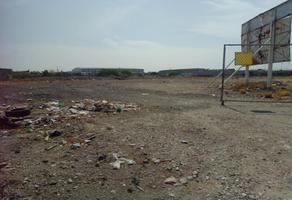 Foto de terreno habitacional en venta en s/n , santa bárbara, torreón, coahuila de zaragoza, 0 No. 01