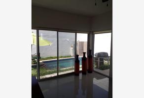 Foto de casa en venta en s/n , santa bárbara, torreón, coahuila de zaragoza, 21224492 No. 01