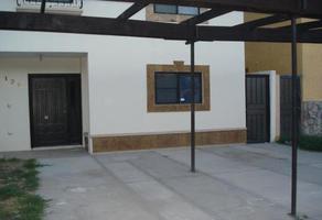 Foto de casa en venta en s/n , santa bárbara, torreón, coahuila de zaragoza, 8799340 No. 01