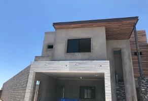 Foto de casa en venta en s/n , santa bárbara, torreón, coahuila de zaragoza, 8801760 No. 01