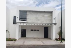 Foto de casa en venta en s/n , santa bárbara, torreón, coahuila de zaragoza, 8802018 No. 01