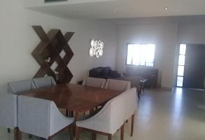 Foto de casa en venta en s/n , santa bárbara, torreón, coahuila de zaragoza, 8804734 No. 03