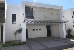 Foto de casa en venta en s/n , santa bárbara, torreón, coahuila de zaragoza, 9958915 No. 08